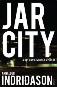 1 Jar City