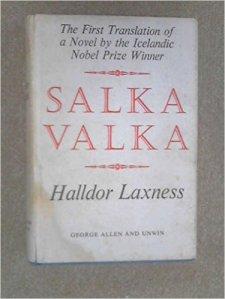 2 Salka Valka