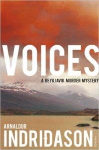 3 Voices