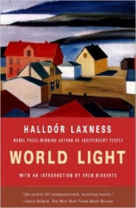 4 World Light