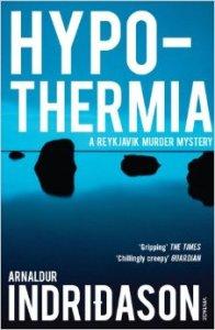 6 Hypothermia