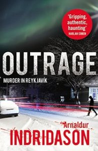 7 Outrage