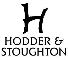 HodderStoughton;logo