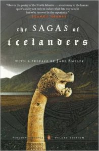 Ice; Sagas of Iceland; PC