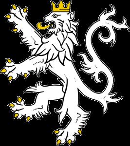 Leopold logo