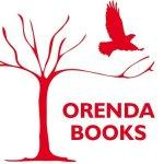 Orenda;logo