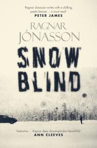 SnowBlind Cover copy 2