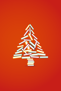 book-tree-1