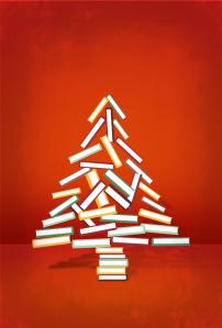 book-tree-2
