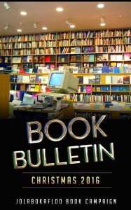 bookshop-cover