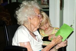 grandma-and-girl