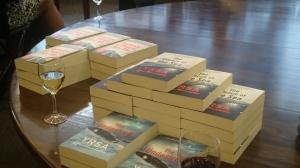 160524 Books 2