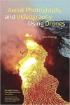 aerialphotographydrones