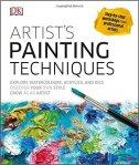 artistspaintingtechniques