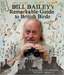 bbremarkablebritishbirds