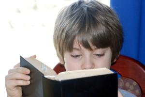 boy-reading-2