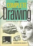 completebookofdrawing