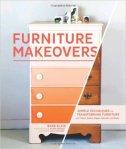 furnituremakeovers