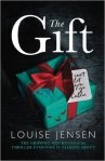 gift-the