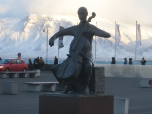 harpa-cellist-1