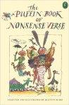 nonsenseverse