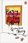 playinggallery