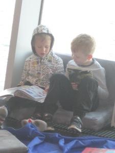 readers-1-sun
