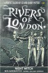 riversoflondon2
