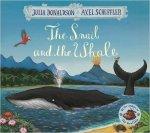 snailwhale