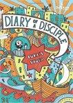 diaryofadisciple