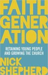 faithgeneration