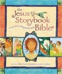 jesusstorybookbible