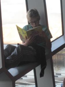 readers-18-sun