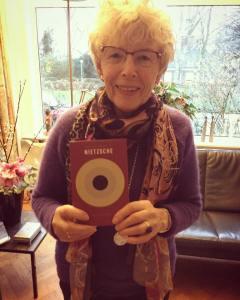 grandma-book-2