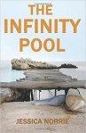 infinitypool