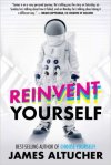 reinventyourself