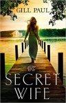 secretwife