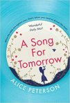 songfortomorrow