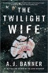 twilightwife