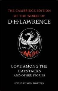 dhl-haystacks