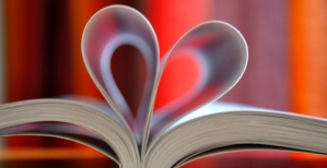 heart-booklover