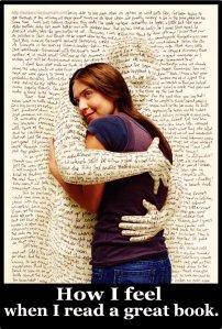 hug-book-love